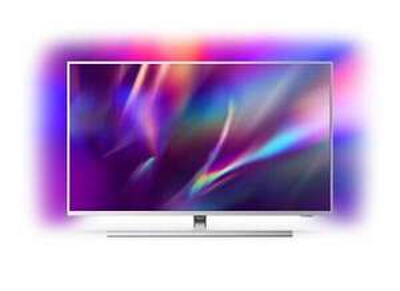 "PHILIPS 65PUS8545/12 65"" Smart-TV 4K Ultra HD Ambilight"