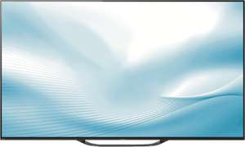 Sony KD55AG8BAEP 139cm 4K UHD OLED SmartTV