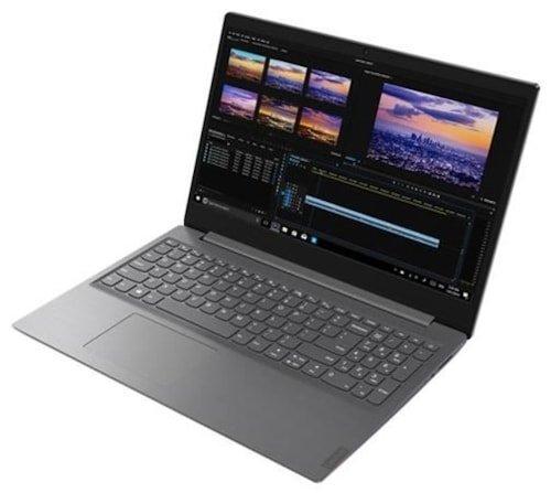 """Notebook Lenovo V15-ADA 82C7001NGE Athlon Gold 3150U, 8GB RAM, 1TB HDD, 15"""" FHD, kein Betriebssystem (Lieferzeit 4 Wochen)"""