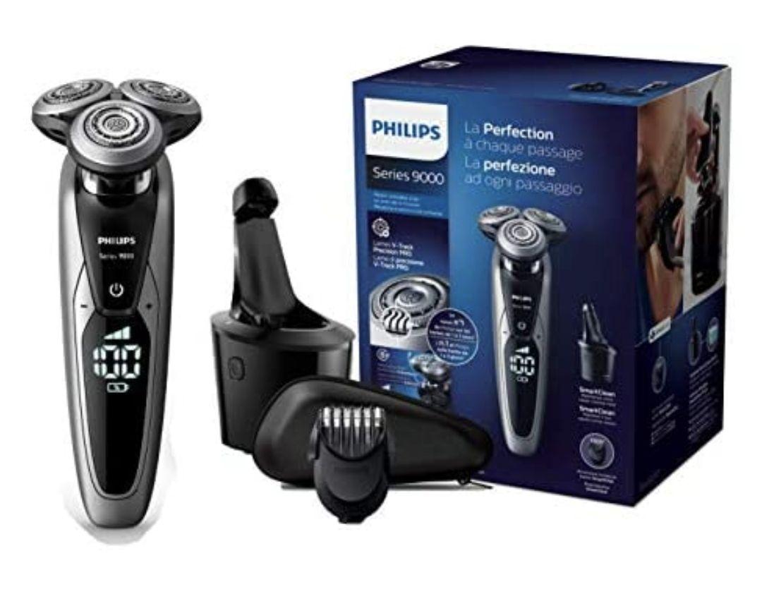 Philips Rasierer 9711/32