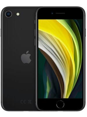 Apple iPhone SE 2020 mit 64GB für 336,75€ o. iPad 10.2 Wifi mit 32GB für 284,25€. [Real Family & Friends]