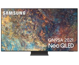 Samsung QE65QN95AAT