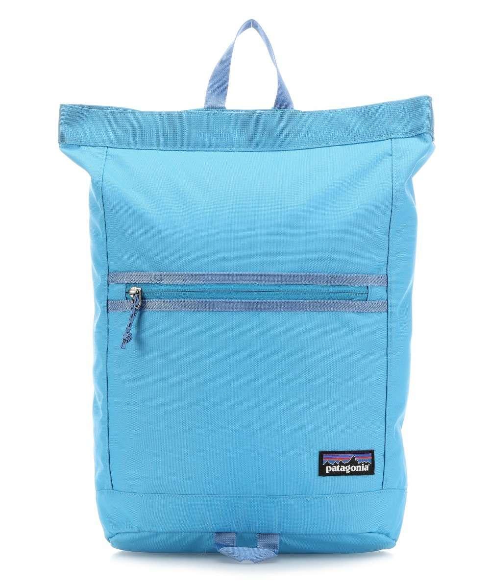 Patagonia Rucksack Arbor Market Pack 15L Farbe: joya blue zum Bestpreis