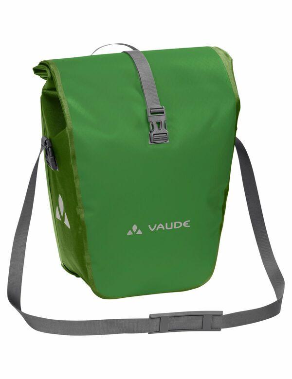 Vaude Aqua Back Paar - PARROT GREEN