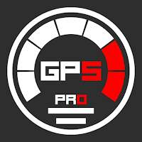 [google play store] Speedometer GPS Pro