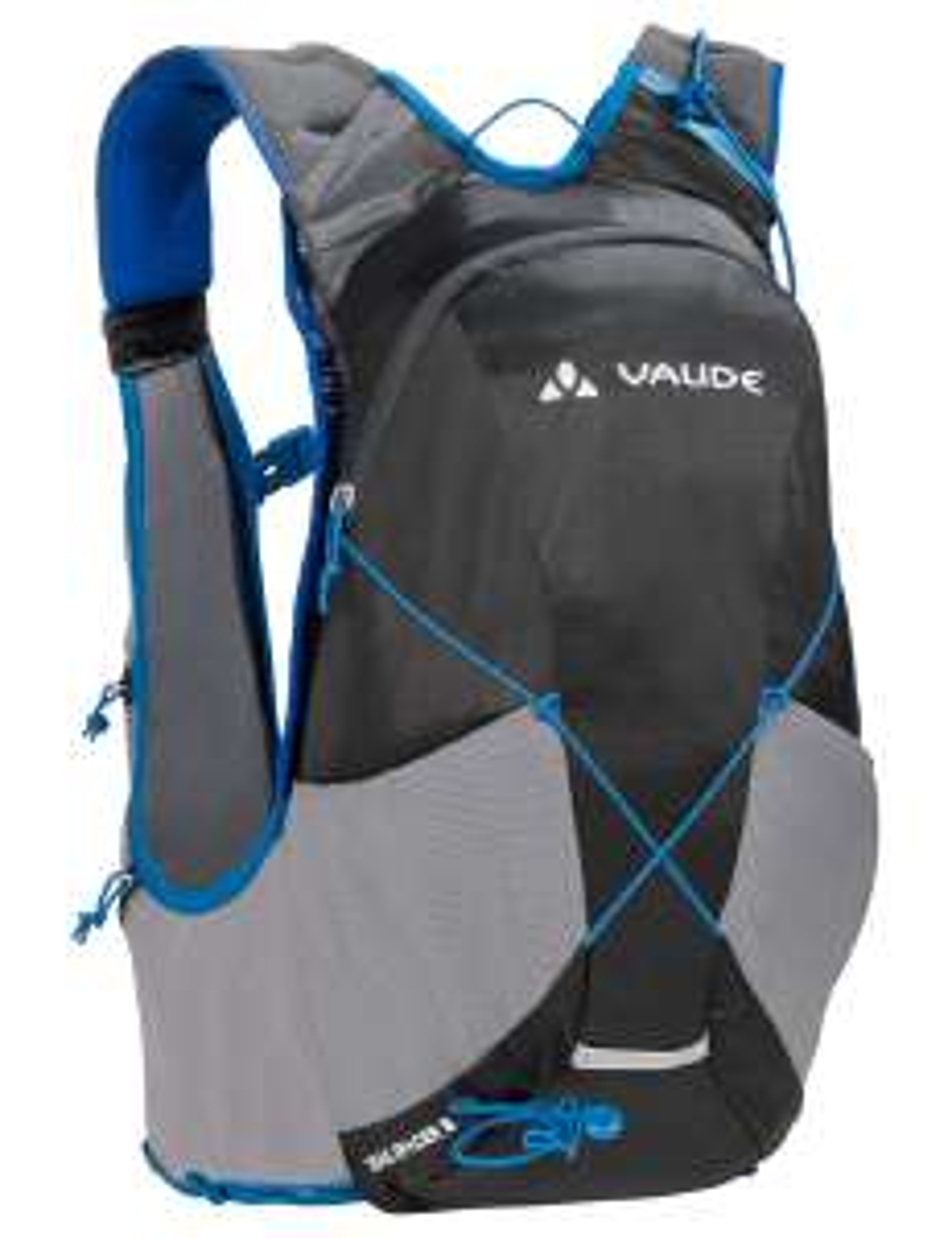 (Tapir) VAUDE Trail Spacer 8 (Trailrunning-) Rucksack