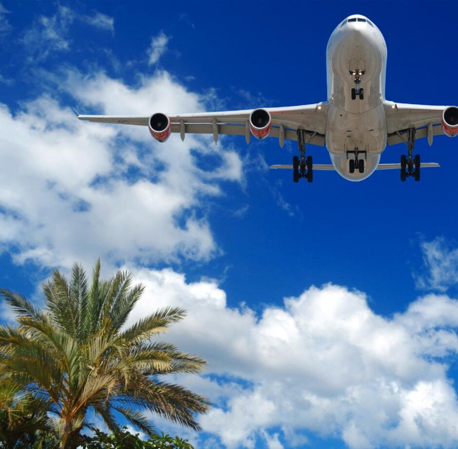 Flüge: Übersicht #3 verfügbarer Billigflüge unter 25€ ab Deutschland, NL, BE, CH z.B. Karlsruhe Baden-Baden - Zagreb / Hin- und Rückflug 11€