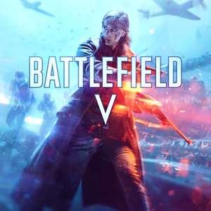 Battlefield™ V (Xbox One) für 5,99€ (Microsoft Store)