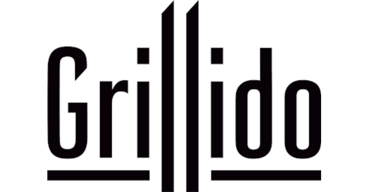 Grillido 10 % bei Newsletter Anmeldung für das gesamte Sortiment. (Wahrscheinlich auch die Tefal Produkte!)