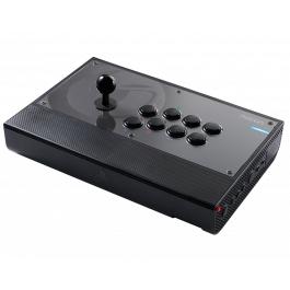Nacon Daija Arcade Stick (PS3/PS4/PC)