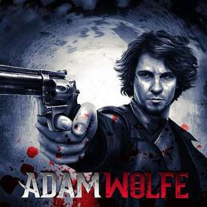 Adam Wolfe Complete Edition (PC) kostenlos bei Indiegala