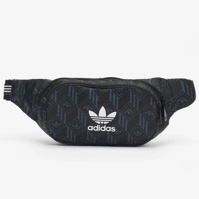 30% Rabatt bei DefShop: z.B. Adidas Waist Bag Monogr black für 11,07€ oder Waist Bag Essential red für 10,44€