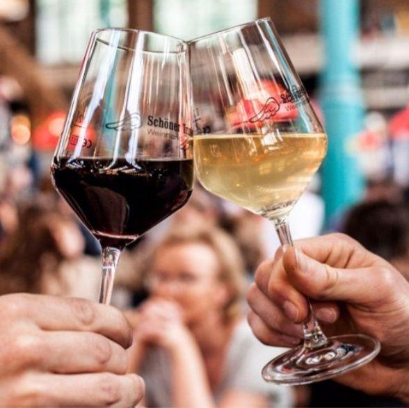 1 Flasche Wein oder Spirituosen gratis (11 Fl. bezahlen), VSK frei