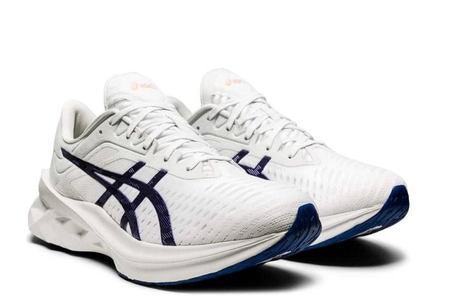 NOVABLAST SPS Herren Sneaker | Laufschuh | wenige Größen