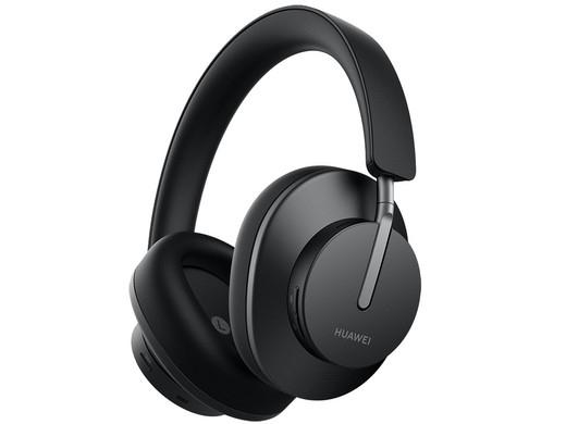 HUAWEI Bluetooth-Kopfhörer Freebuds Studio (ANC, L2HC-Audio, Bis zu 24 Stunden Spielzeit, Mit Schnell-Ladefunktion) [iBOOD]