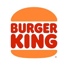 Burger King Papier Coupons gültig bis 30.07