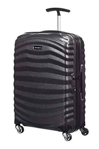 Samsonite lite shock hand luggage