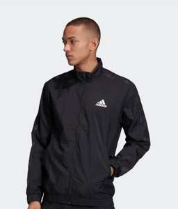 Men's Adidas Favourites Graphic Track Jacket Now €28.02 with code on Adidas App Free delivery @ Adidas App
