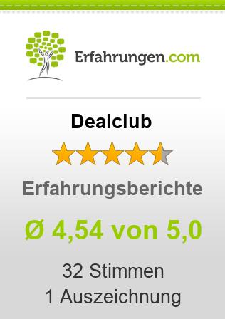 5X Produkte für13,90€ Kukident Aktiv Plus 136 Stück oder Finish Classic 38 Tabs BESTPREIS Scholl Prod