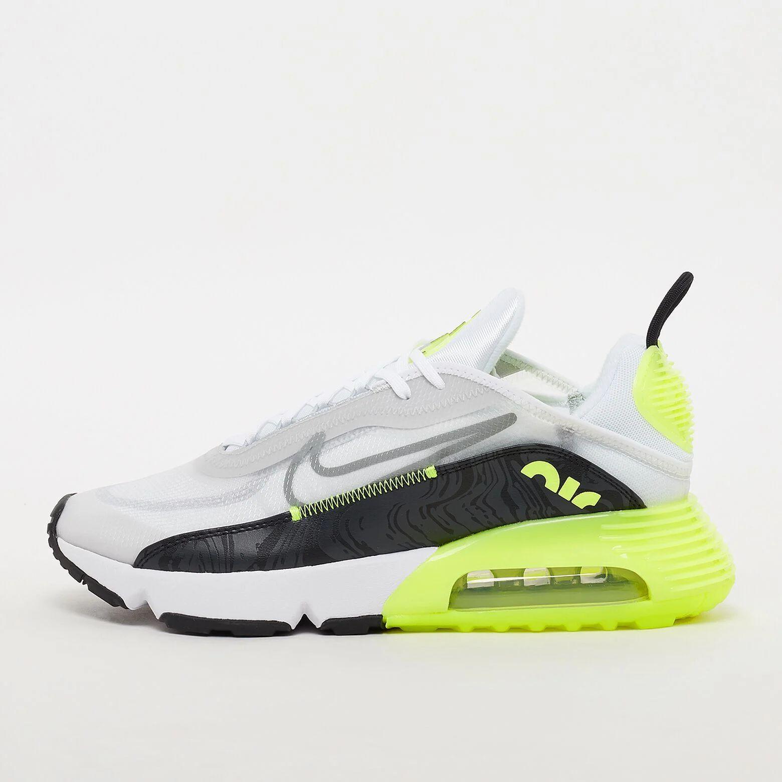 [SNIPES] Nike Air Max 2090 in verschiedenen Farben
