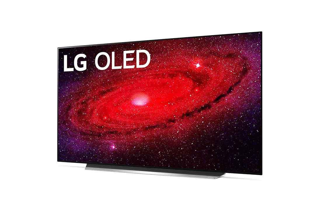 [LOKAL Gießen?] LG OLED55CX9LA OLED TV