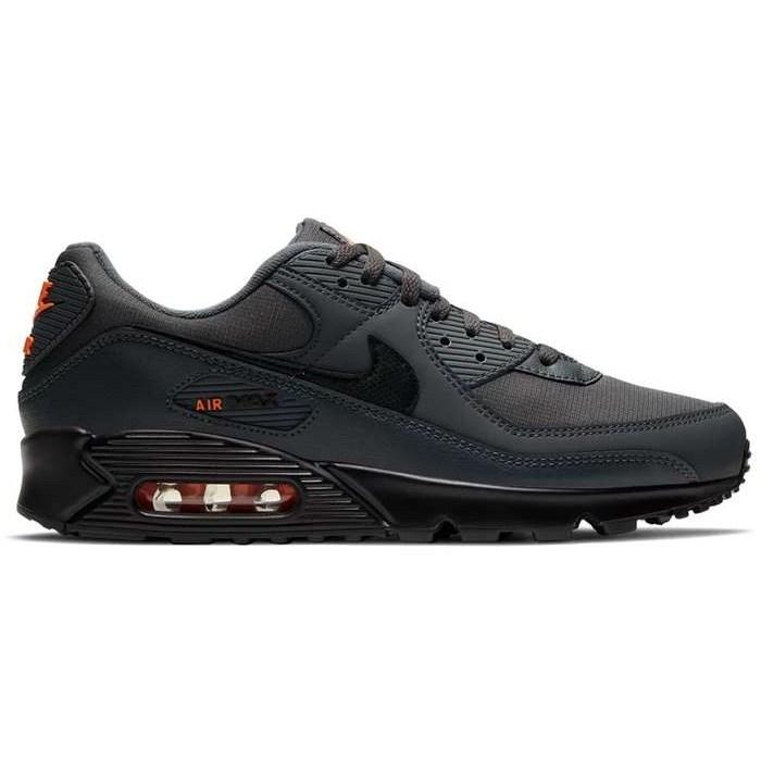 Nike AIR MAX 90 - grau oder weiß Gr. 40 - 48,5 [BestSecret]