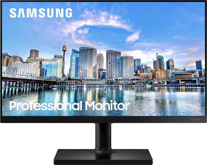 """Samsung F22T450FQR, 22"""" (LF22T450FQRXEN)"""