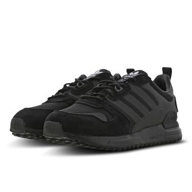 adidas ZX 700 HDHerren Schuhe (41, 42, 43, 44 & 46) [Snipes]