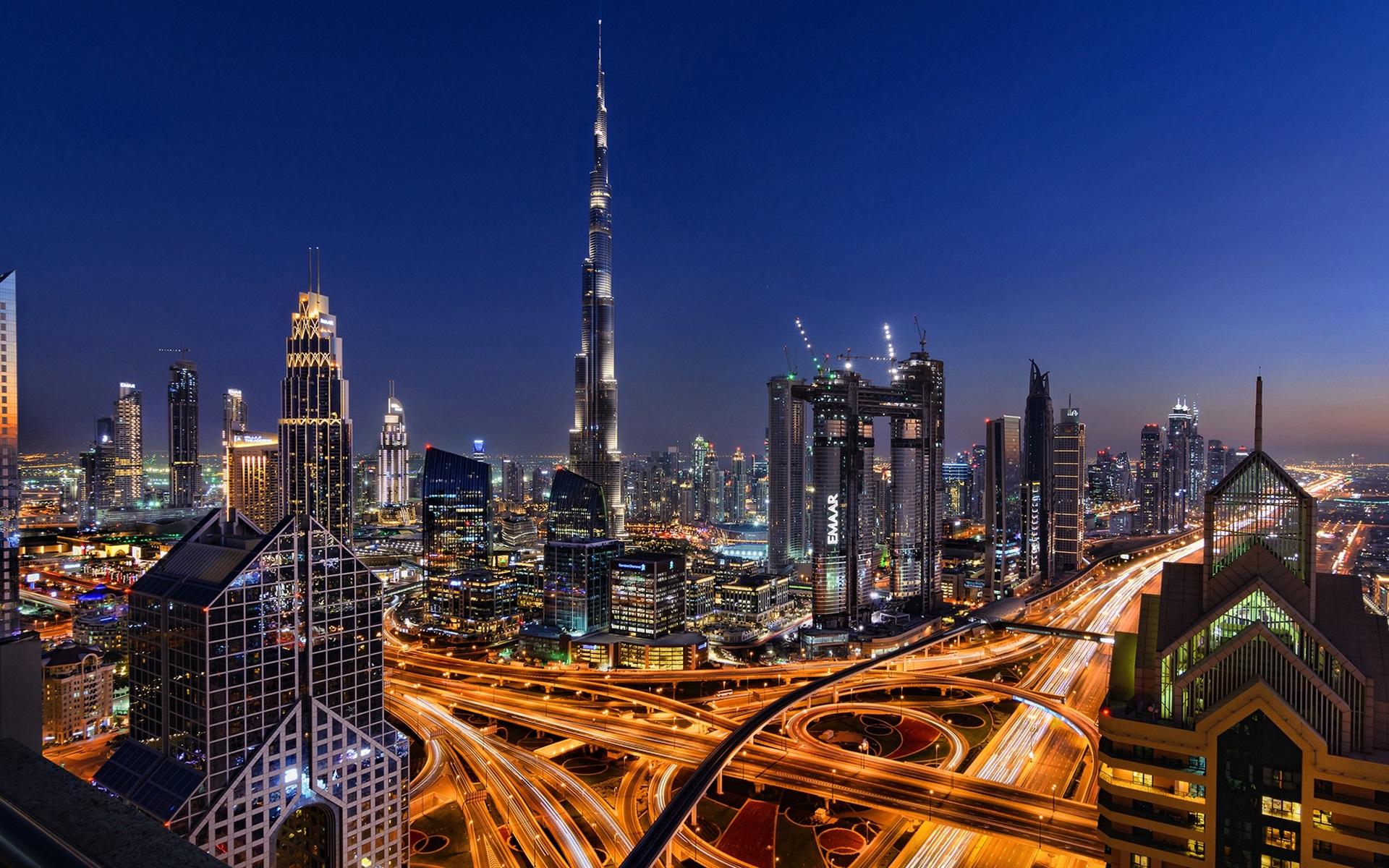 [Flüge] Dubai ab 290€ inkl. Gepäck mit Qatar Airways von Berlin, Frankfurt, München, Rail&Fly möglich, kostenlos stornierbar (Jul-Apr)