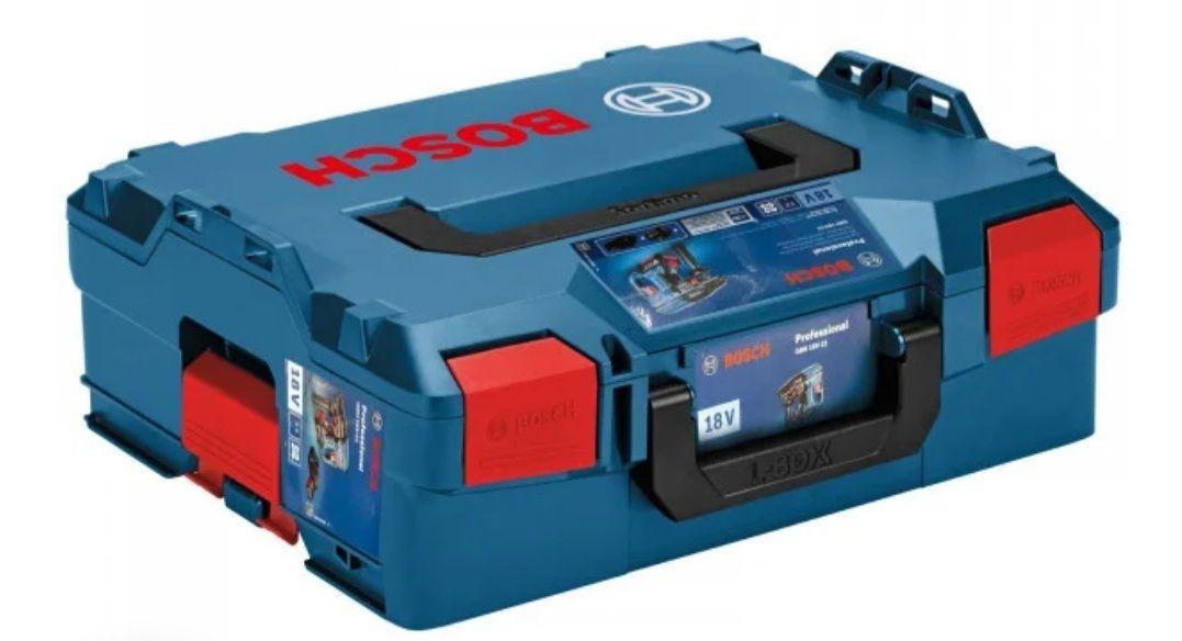 Bosch L-Boxx 136 Professional 2608438692