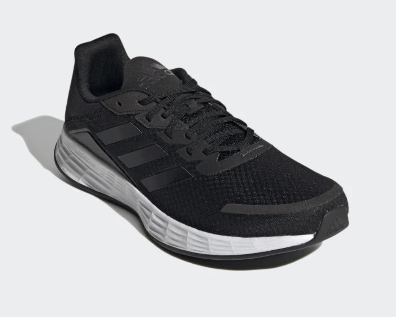 Adidas Duramo SL Laufschuh versandkostenfrei @ Adidas App