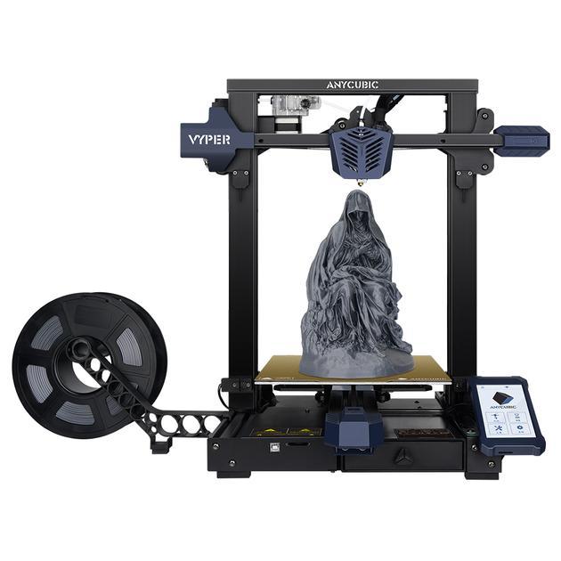 Anycubic Vyper 3D Drucker Pre-order für 289USD