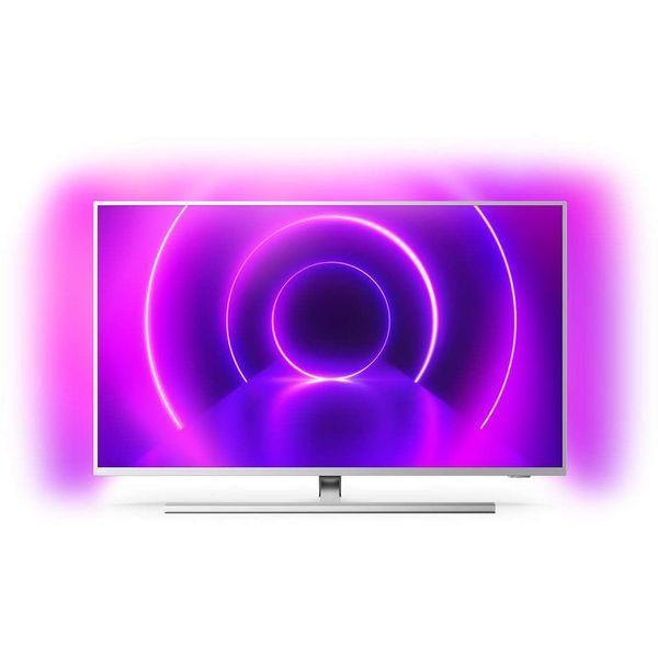 Philips Fernseher 58PUS8535/12, 147,3 cm (58 Zoll)