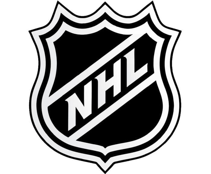 NHL Shop International 20% Rabatt