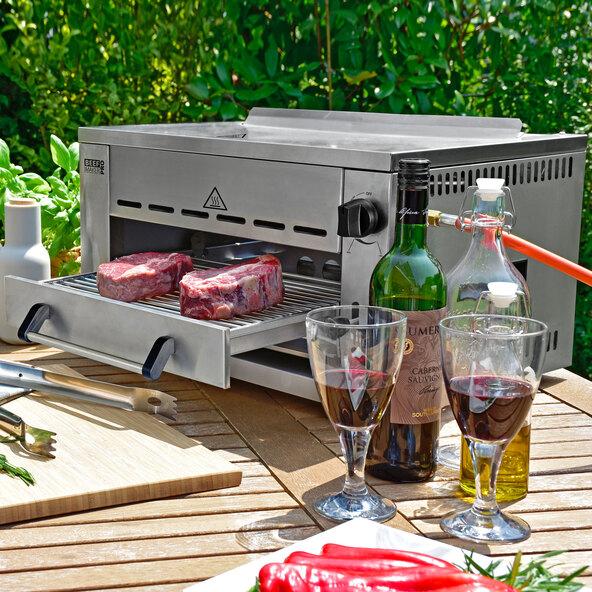Aldi Beefmaker Pro