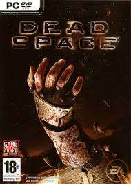 Dead Space (PC - Origin)