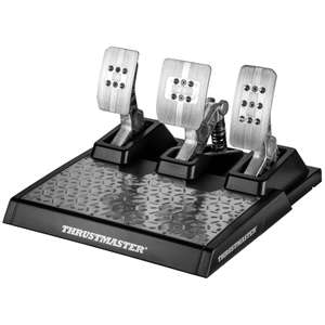 Thrustmaster T-lcm Pedale