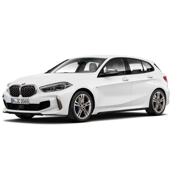 [Privatleasing] BMW M135i xDrive (306 PS) mtl. 349€ + 775€ ÜF (eff. 370,53€), LF 0,68, GF 0,72, 36 Monate