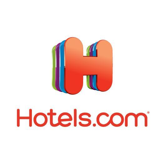 5% hotels.com Cashback für alle Hotelbuchungen (Shoop)