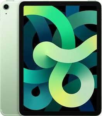 Apple IPad Air 2020 (4.Gen) 64GB Wifi + Cellular