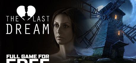 The Last Dream: Developer's Edition kostenlos bei Indiegala