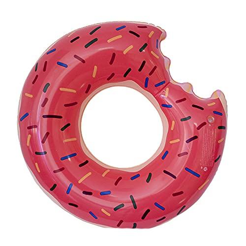 Schwimmreifen Donuts