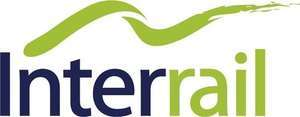 10% Sommerrabatt auf Interrail Global-Pässe - 33 europäische Länder mit dem Zug bereisen