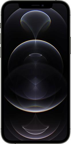 O2 Free Unlimited Max mit iPhone 12 Pro (25,33 p.M. bei Ankauf, Unbegrenztes Datenvolumen)