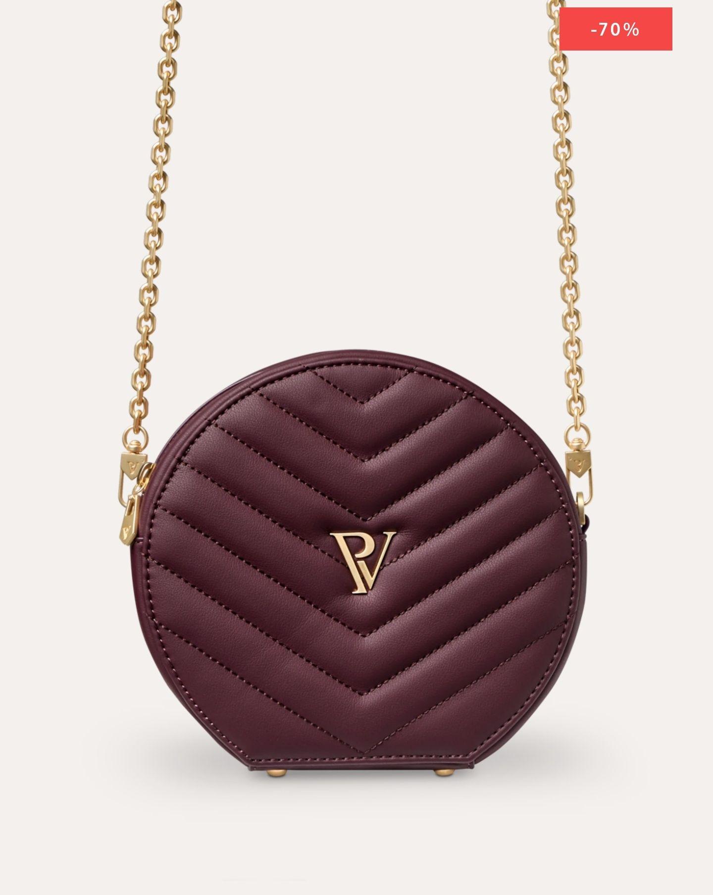 Paul Valentin Taschen mit 70% Rabatt/ Mehrere Farben und Modelle verfügbar