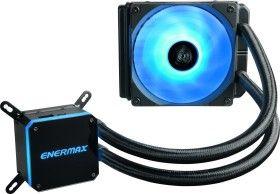 Enermax Liqmax III RGB 120 ELC-LMT120-RGB