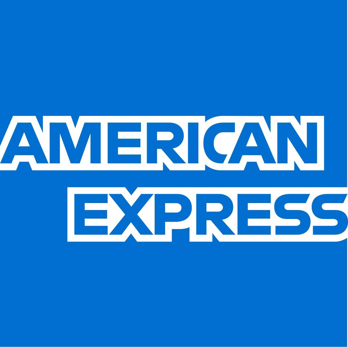 Amex offers (Shop Small) - 3x5€ Gutschrift MEW 15€