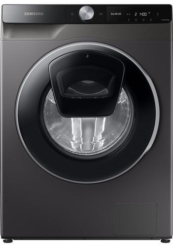 (CoolBlue lokal RLP) Samsung WW80T654ALX AddWash Waschmaschine 8 kg Zuladung