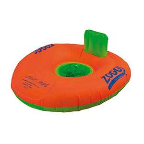 (Amazon Prime) Zoggs Schwimmtrainersitz 3-12 Monate