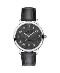 Montblanc Star Legacy Automatic